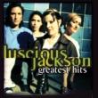 Luscious Jackson Greatest Hits