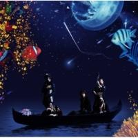 BUCK-TICK 人魚 ‐mermaid‐