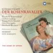 Otto Edelmann/Christa Ludwig/Philharmonia Orchestra/Herbert von Karajan Der Rosenkavalier (2001 Remastered Version), Act III: Nein, nein, nein, nein! I trink' kein Wein (Octavian/Ochs)