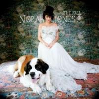 ノラ・ジョーンズ I Wouldn't Need You