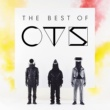 CTS THE BEST OF CTS