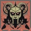 Danger Doom A.T.H.F. (Aqua Teen Hunger Force)