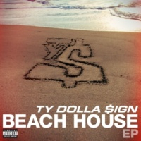 Ty Dolla $ign Familiar (feat. Travi$ Scott and Fredo Santana)