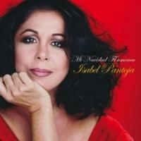 Isabel Pantoja Vamos A Belén [Album Version]