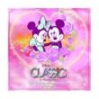 V.A. ディズニー・オン・クラシック~まほうの夜の音楽会 ~ラブ&バラード・アコースティック・セレクション
