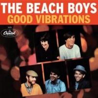 The Beach Boys Good Vibrations (Various Sessions) (2006 Digital Remaster)