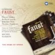 """Michel Plasson - Thomas Hampson - Orchestre Du Capitole De Toulouse Faust, CG 4, Act 2 Scene 2: No. 6, Invocation, (a) """"Avant de quitter ces lieux"""" (Valentin)"""