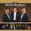 The Booth Brothers The Best Of The Booth Brothers [Live]