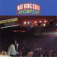 Nat King Cole In A Mellow Tone (2002 Digital Remaster)