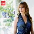 Ingrid Fliter Chopin: Complete Waltzes