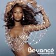 Beyonce デンジャラスリィ・イン・ラヴ