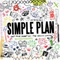 Simple Plan The Rest Of Us