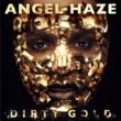 Angel Haze