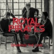 Royal Pirates Drawing The Line