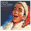 Bing Crosby Bing Crosby - Christmas Classics