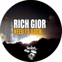 Rich Gior Need Ya Back (Original Mix)