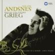 Leif Ove Andsnes Ballad for Edvard Grieg