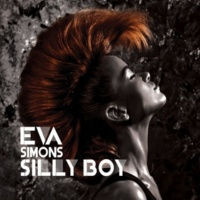 Eva Simons Silly Boy (Acoustic Version)