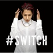SHUN #SWITCH