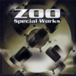 ZOO Careless Dance ('95 New Vocal Version)