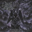 Dark Funeral In The Sign... [Reissue 2013 / Bonus Edition]