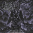 Dark Funeral In The Sign... [Reissue 2013 / Bonus Edition]