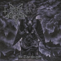 Dark Funeral My Dark Desires