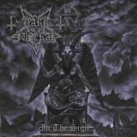 Dark Funeral Shadows Over Transylvania [Live In Brazil / 2003]