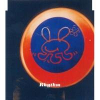 THE JERRY LEE PHANTOM Rhythm-Sakura Mix-