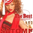 SATOMI' Baby Doll -Single version-