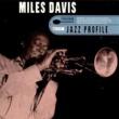 Miles Davis/Miles Davis All Stars Kelo