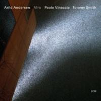アリルド・アンデルセン/トミー・スミス/Paolo Vinaccia Le Saleya