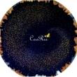 CooRie 星屑のサラウンド