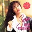Selena Amor Prohibido