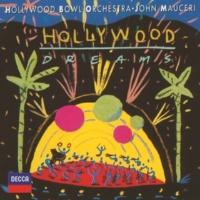 ハリウッド・ボウル管弦楽団/ジョン・マウチェリー Korngold: The Adventures Of Robin Hood - Fanfare And Love Scene