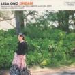 小野リサ DREAM