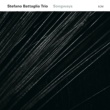 Stefano Battaglia Trio Songways
