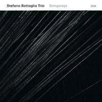 Stefano Battaglia Trio Babel Hymn