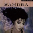 Sandra Fading Shades