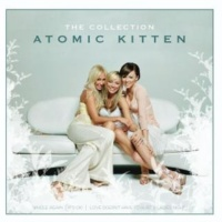 Atomic Kitten It's Ok!