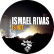 Ismael Rivas Is Hot (Original Mix)