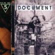 R.E.M. Document (R.E.M. No. 5)