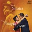Frank Sinatra Songs For Swingin' Lovers!
