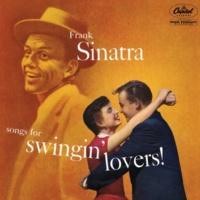 Frank Sinatra Old Devil Moon (1998 Digital Remaster)