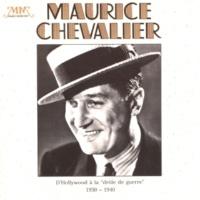 Maurice Chevalier Un tout p'tit peu