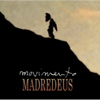 Madredeus O Olhar (The Look)