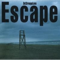 Dr.StrangeLove Escape