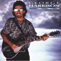 George Harrison Cloud Nine