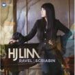 HJ Lim HJ Lim plays Ravel & Scriabin