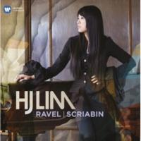 HJ Lim Piano Sonata No. 4 in F-Sharp Major, Op. 30: I  Andante